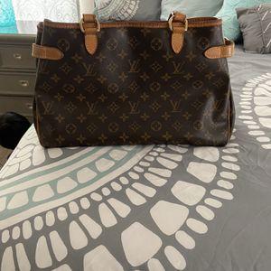 Louis Vuitton bag for Sale in St. Cloud, FL