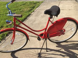 Schwinn bicycle 28 inch bike new out-of-the-box for Sale in Grafton, OH