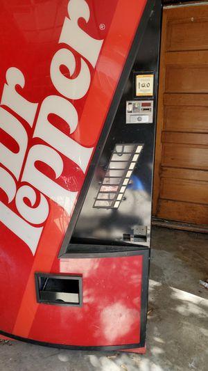 Vending machine for Sale in Dearborn, MI