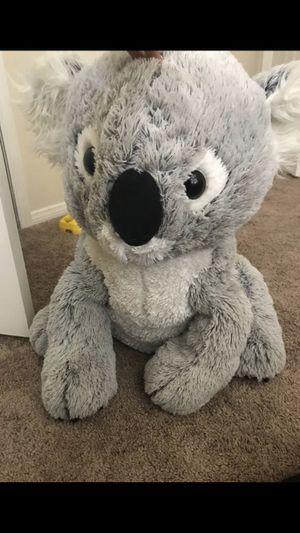 Stuffed bear for Sale in Henderson, NV