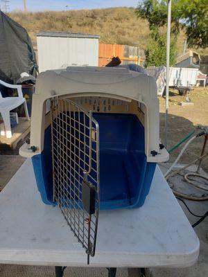 Dog Kennel .Vari-Kennel Ultra for Sale in Lake Elsinore, CA