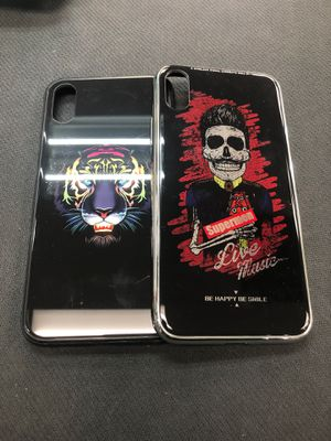 iPhone case for Sale in Los Angeles, CA
