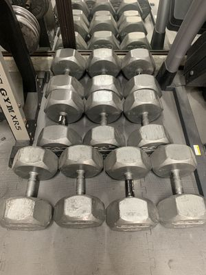 Price drop 900LBS OF GAINS for Sale in Mount MADONNA, CA