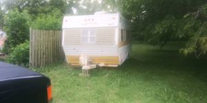 1977 Layton Camper!!! for Sale in Raytown, MO
