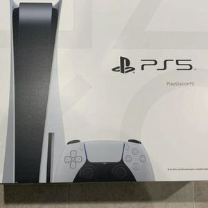 Ps5 for Sale in Lake Forest, IL