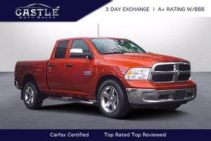 2013 RAM 1500 for Sale in Lynnwood, WA