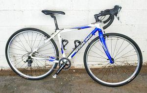 Redline Conquest gravel bike for Sale in El Cajon, CA