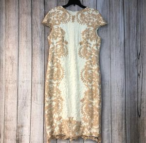 Tadashi shoji Dress 18 for Sale in Miami Gardens, FL