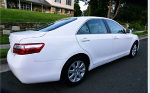 Perfect2008 Camry XLE -$8OO DH for Sale in Long Beach, CA