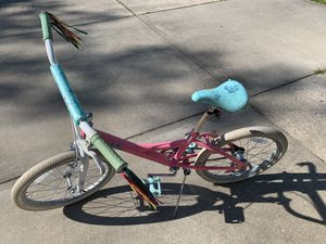 Girls bike for Sale in Fort Belvoir, VA