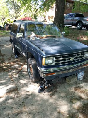 New and Used Chevy for Sale in Bedford, VA - OfferUp
