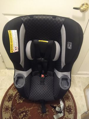 Used car seat 50.00 are offer wash and clean for Sale in Germantown, MD
