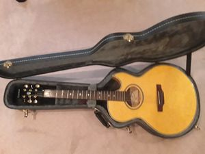 Gibson Guitar for Sale in Canonsburg, PA