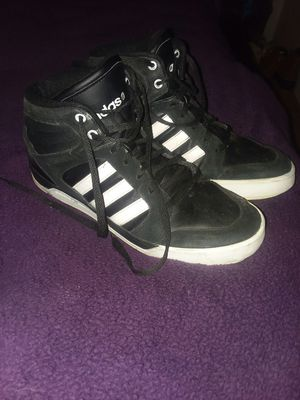 Adidas for Sale in Commercial Township, NJ