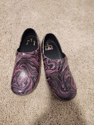 Nurse clogs for Sale in Port St. Lucie, FL