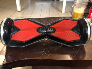 Hoverboard No charger New for Sale in Detroit, MI