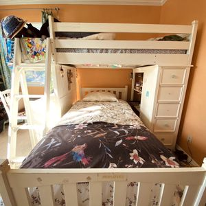 Twin Beds for Sale in National City, CA