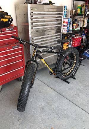 Specialized Fat Bike for Sale in Las Vegas, NV