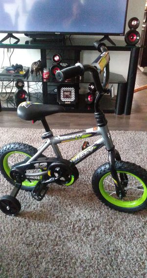 Brand new kids bike for Sale in Denver, CO