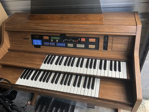 Organ for Sale in Maple Valley, WA