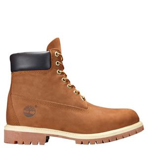 Women Timberland boots for Sale in Washington, DC