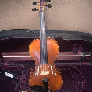 4/4 violin for Sale in Hammond, IN