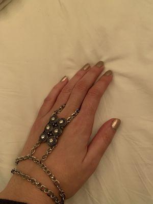 Bracelet for Sale in Antioch, CA