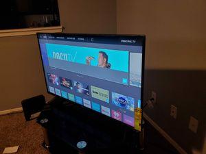 """SMART Tv 42"""" for Sale in Dallas, TX"""