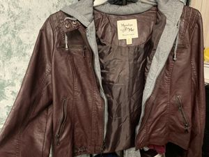 Jacket/Large for Sale in Aurora, CO