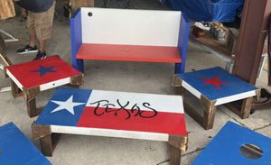 Outdoor Furniture for Sale in Whiting, IN