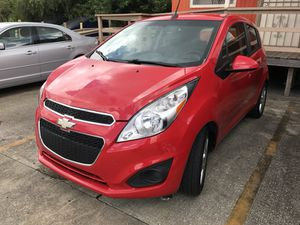 2013 chevy spark for Sale in Orlando, FL
