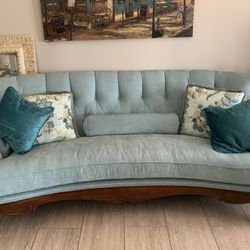 Sofa for Sale in Boulder City,  NV