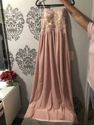 Dress size m for Sale in Orlando, FL