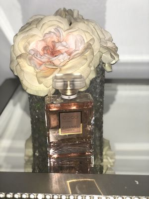 Coco Chanel perfume for Sale in Industry, CA