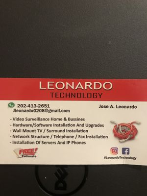 Technology mount for Sale in Cheverly, MD