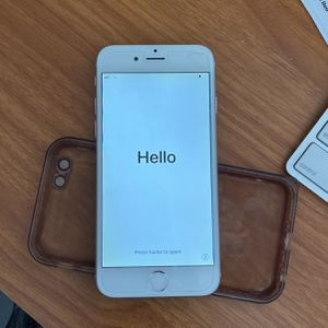 iPhone 6 for Sale in Antioch, CA