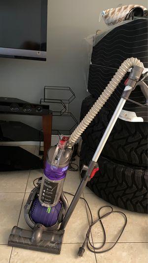 Dyson DC 24 vacuum for Sale in Plantation, FL