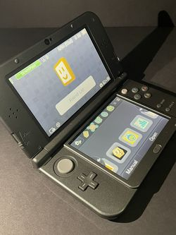 New Nintendo 3DS XL for Sale in Bothell,  WA