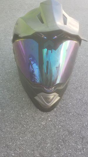 Sedici adventure helmet for Sale in West Palm Beach, FL