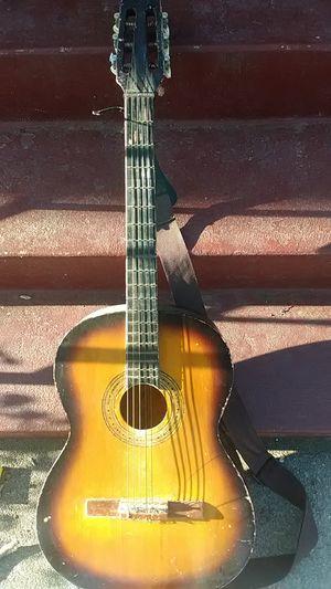 Violin for Sale in Alameda, CA