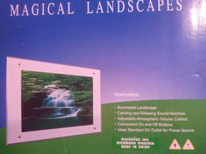 Magical landscape for Sale in Milton, FL