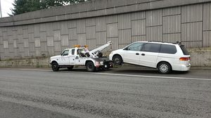 Tow truck for Sale in Federal Way, WA