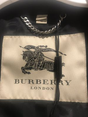 Burberry for Sale in Corona, CA