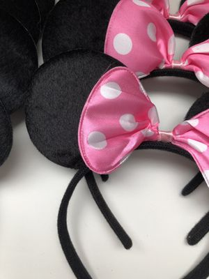 Set of Mickey Ears for Sale in Lakewood, CA
