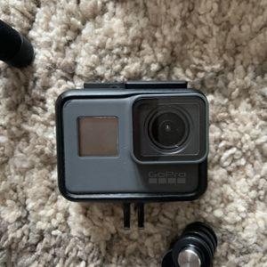 GoPro Hero 5 for Sale in Smithfield, RI