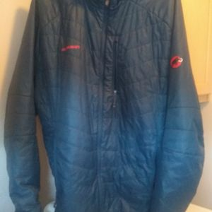 Mammut XXL Jacket for Sale in Maple Valley, WA