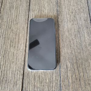 iPhone X 64 GB White for Sale in Riverview, FL