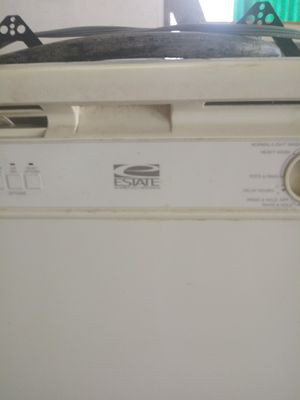 Dishwasher for Sale in Norman, OK