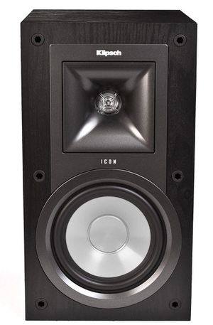 KLIPSCH kB-18 icon speaker set (2 speakers) for Sale in Renton, WA