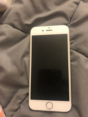 iPhone 6s for Sale in Bloomington, IL